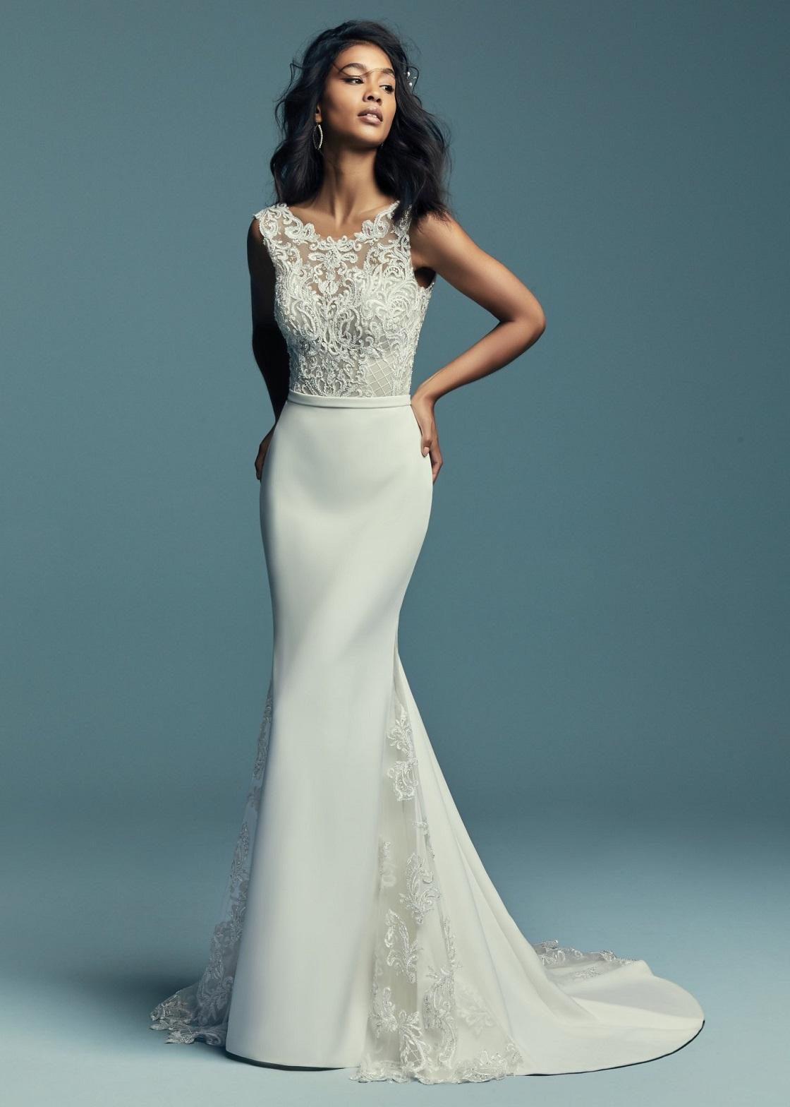 uks leading bridal designer - 685×1028