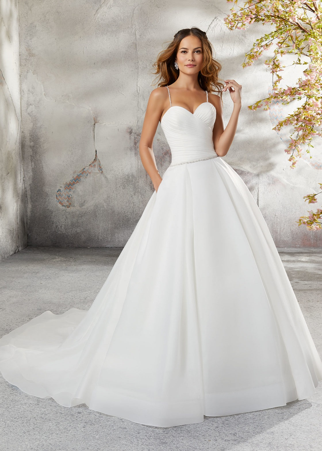 442f01ab0d 8275-LAURISSA by Mori Lee