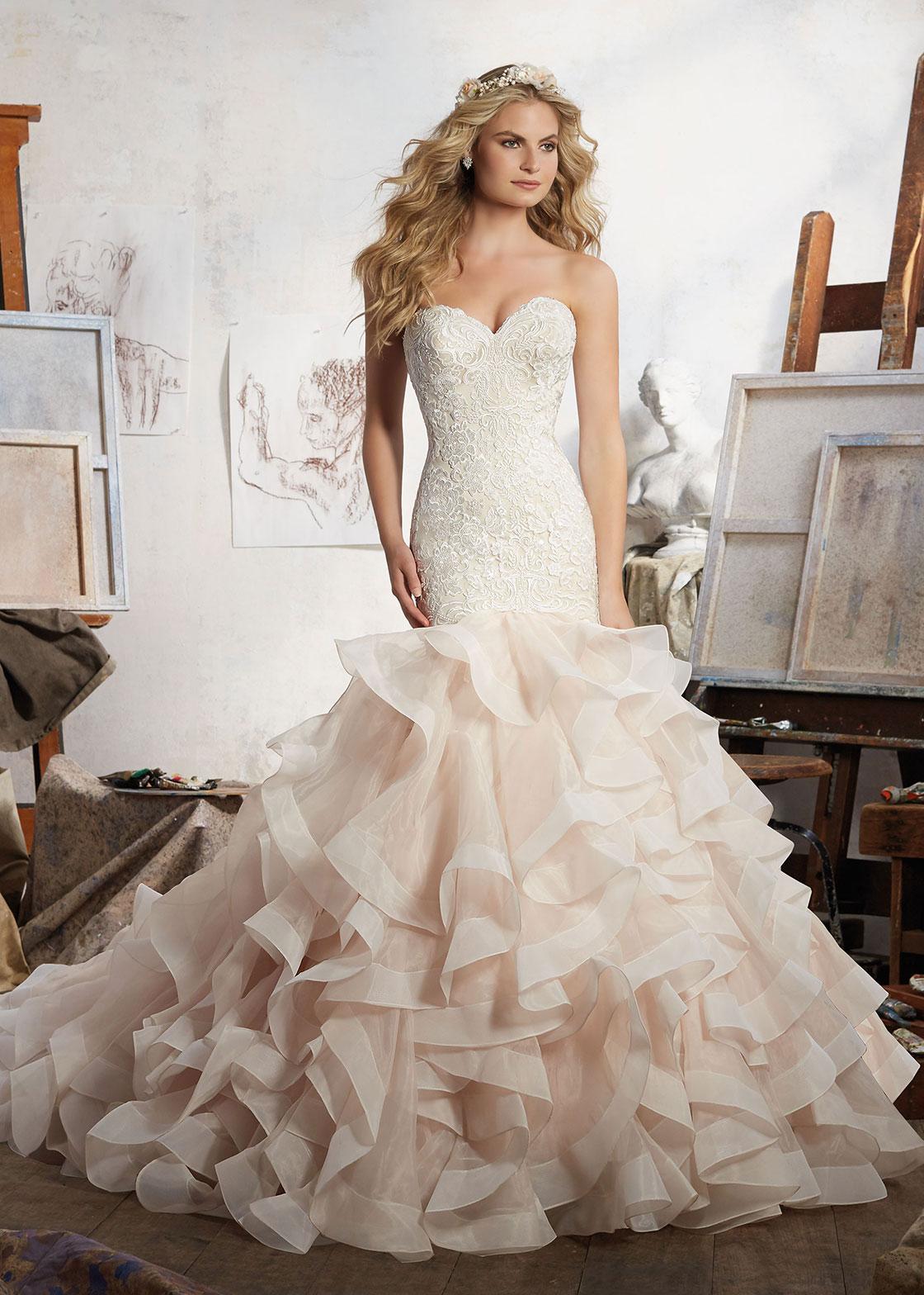jezebel-oy1192 | To Cherish Bridal Boutique