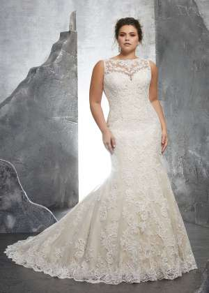 b26a14fd1962 Collections | Confetti & Lace | Exclusive Bridal Boutique in ...