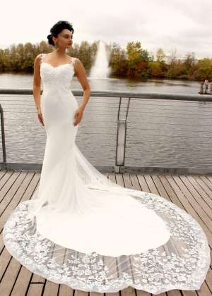 Confetti Lace Exclusive Bridal Boutique In Lakeside And Farnham Uk