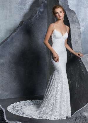 0763cdd1765 Mori Lee - 8209-KILEY ...