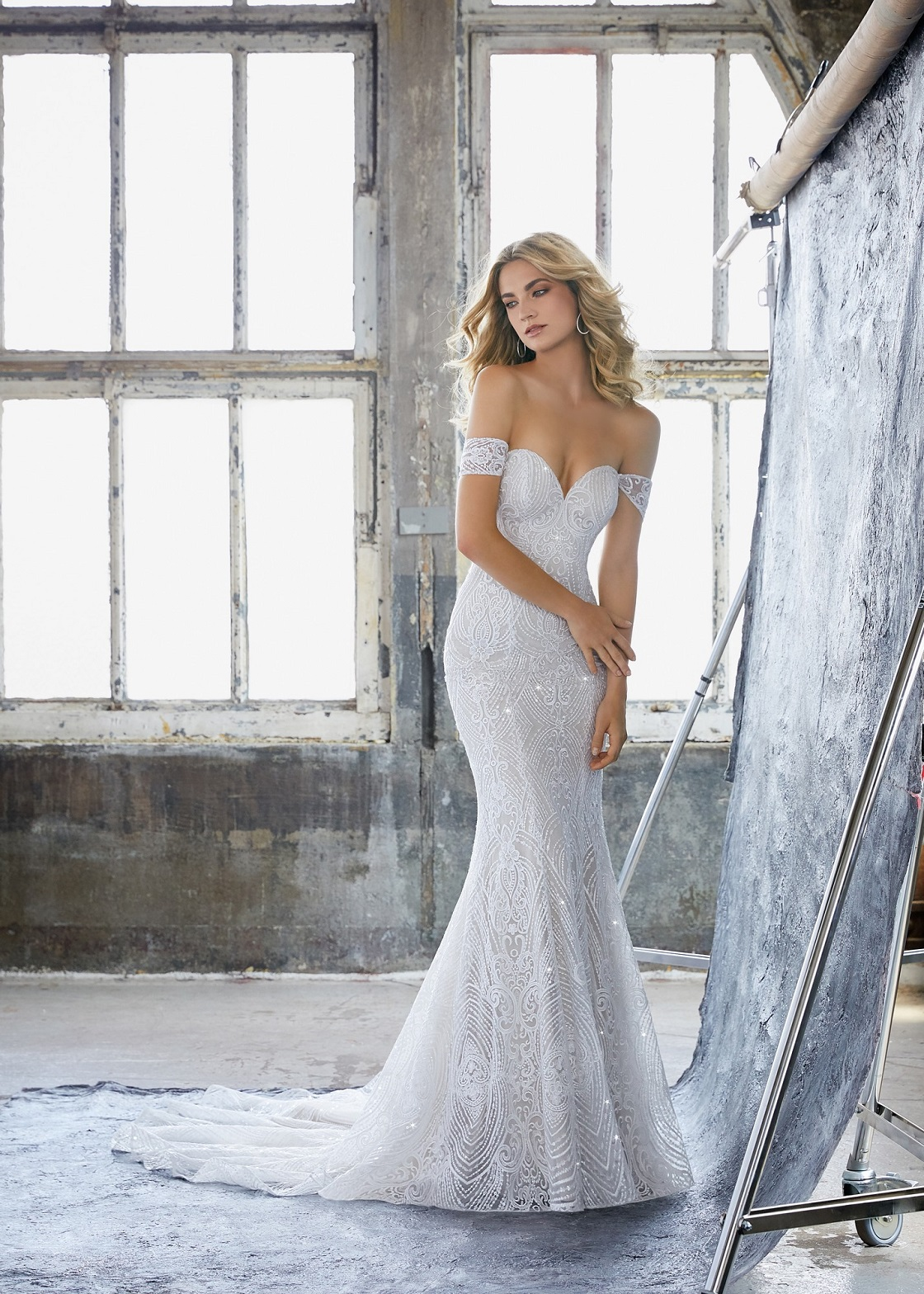 88810c9cdc6 8222-KARISSA by Mori Lee